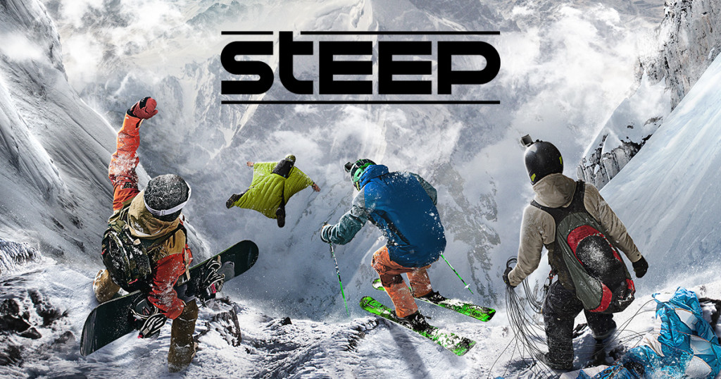 steep-ncsa-og-image