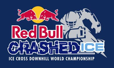 redbull-crashed-ice