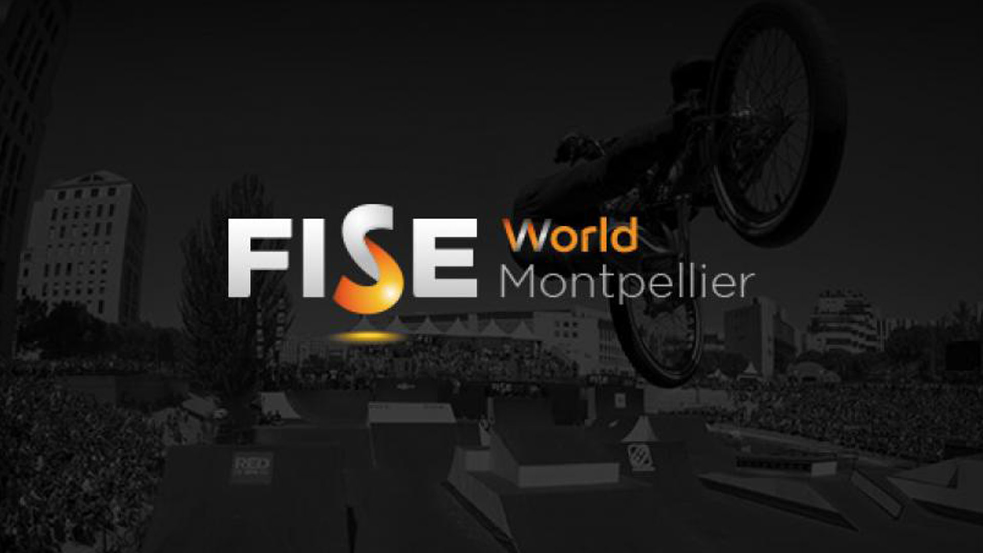 fise-world-montpellier