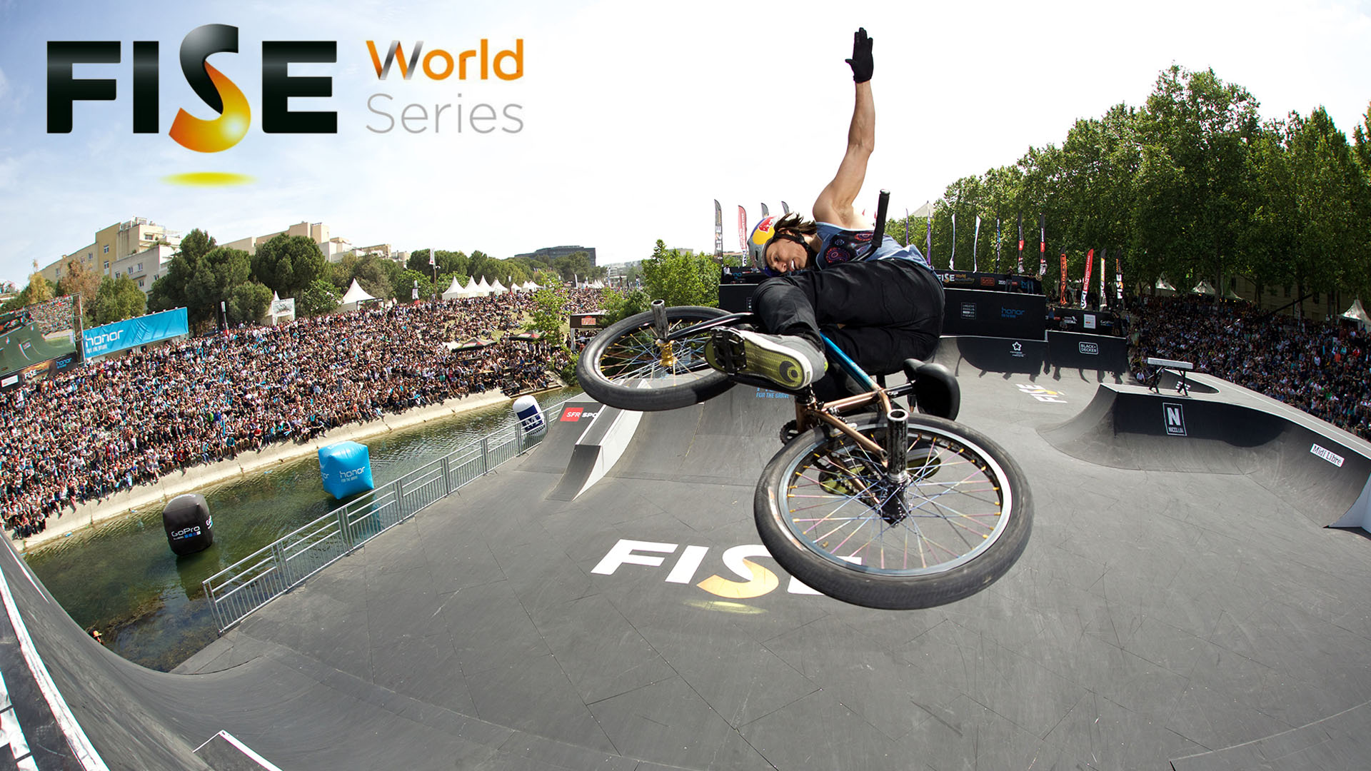 fise-world-series-2017