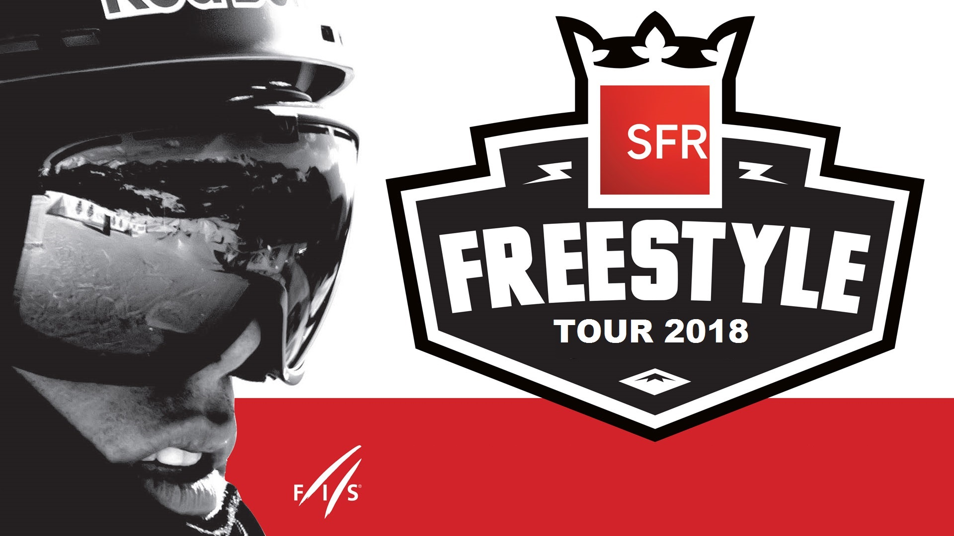 sfr-freestyle-tour-2018