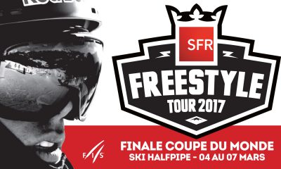 sfr-freestyle-tour-2017