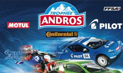 trophee-andros-2017