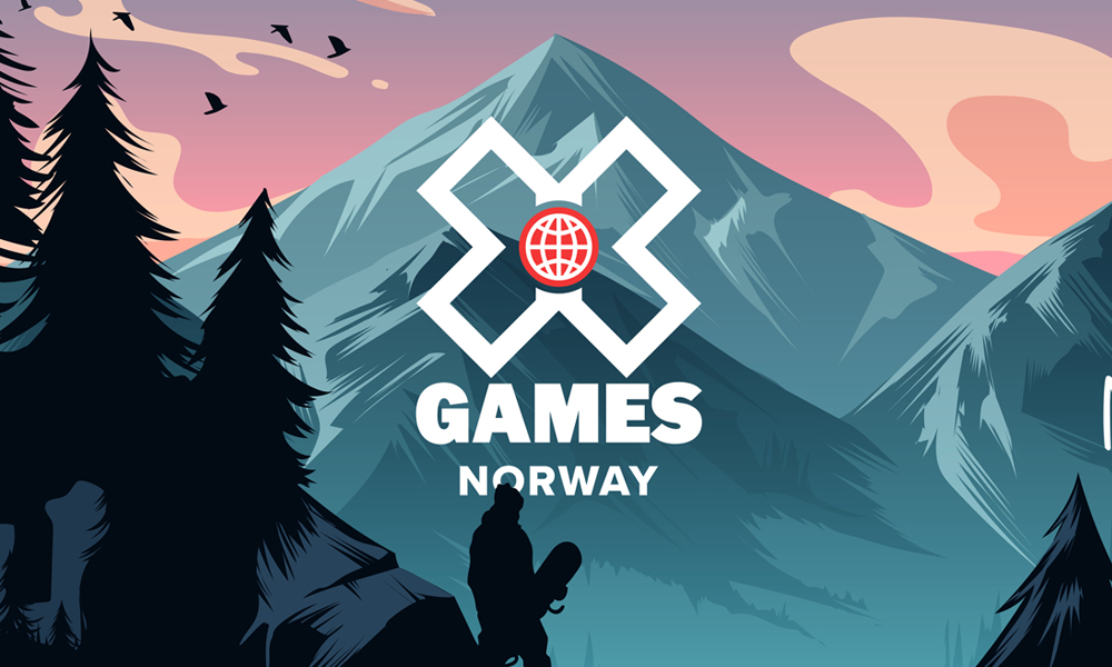 Norway Gaming