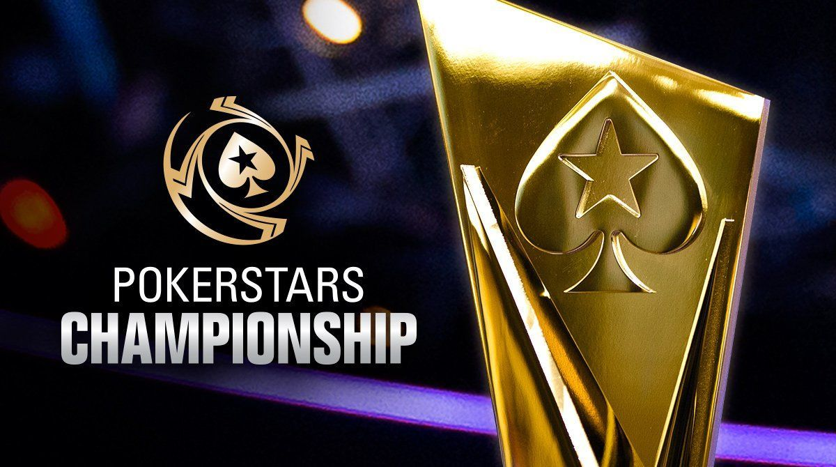 Pokerstars Sport