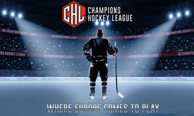 CHL-Gap-se-qualifie