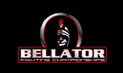 bellator-fighting-championship