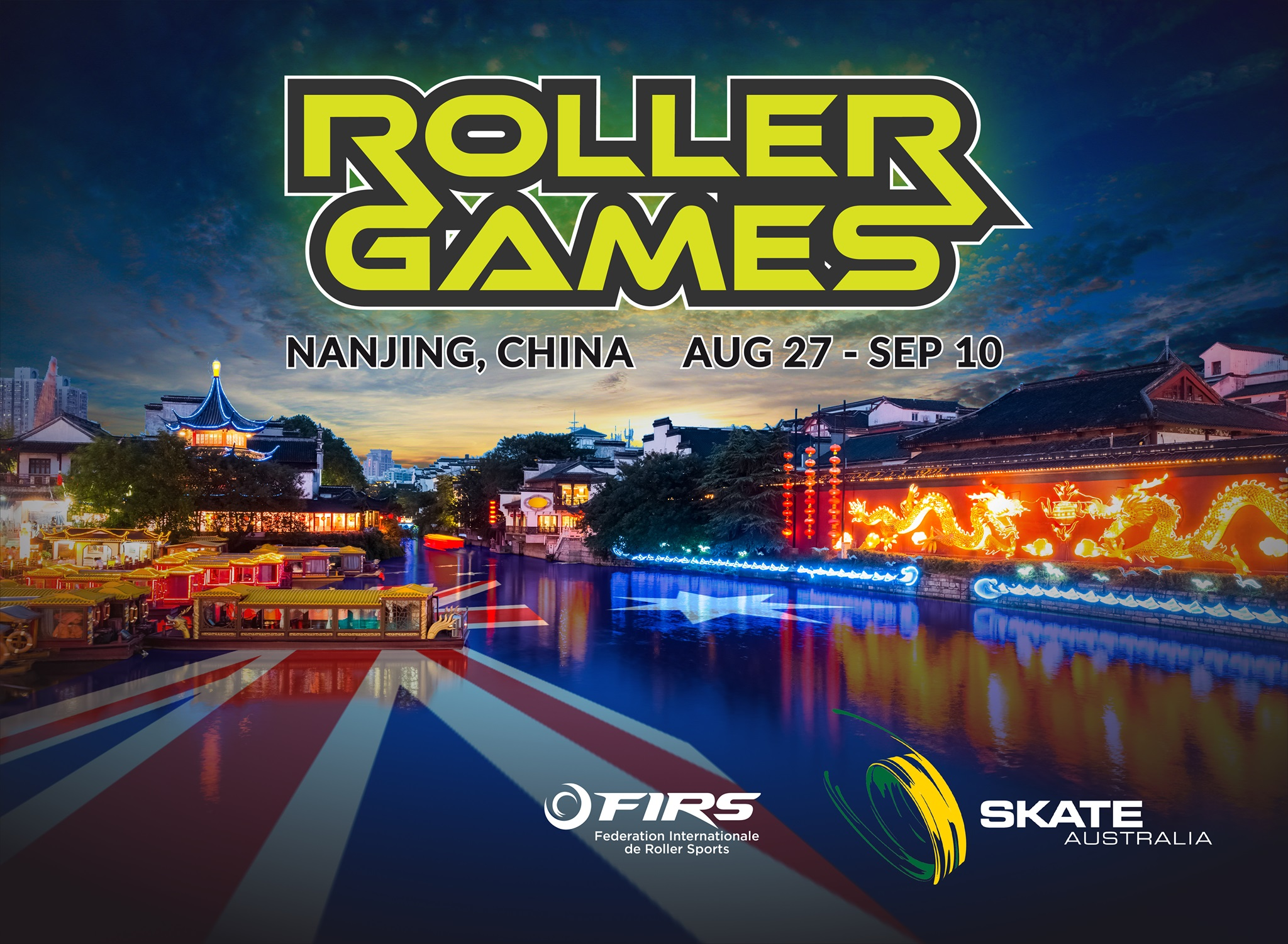 World-Roller-Games-Championships-2017