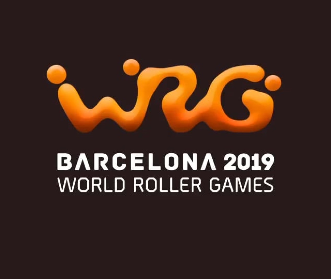 World Roller Games Championships 2019 BARCELONA