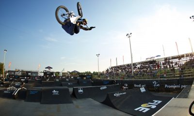 fise-world-series