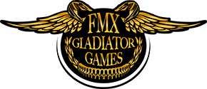 fmx_gladiator-games-logo