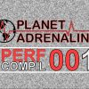miniature compilation PLANET ADRENALINE-001