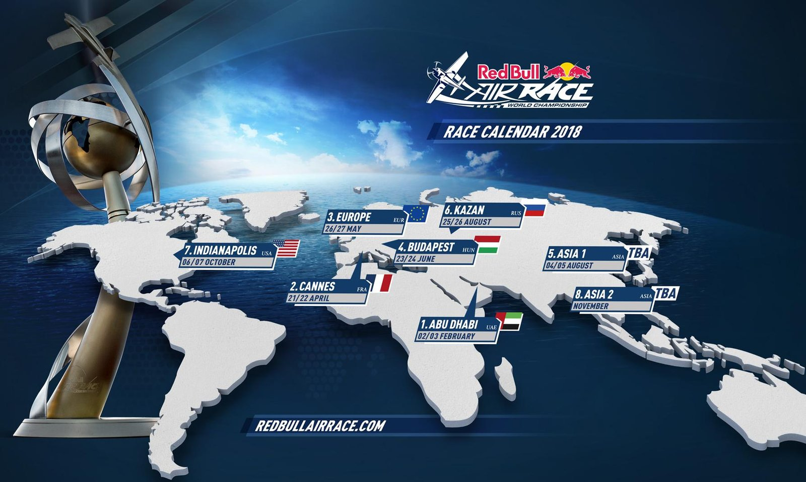 calendrier-red-bull-air-race-2018