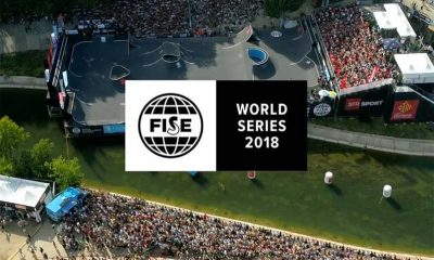 fise-world-series-Montpellier-2018