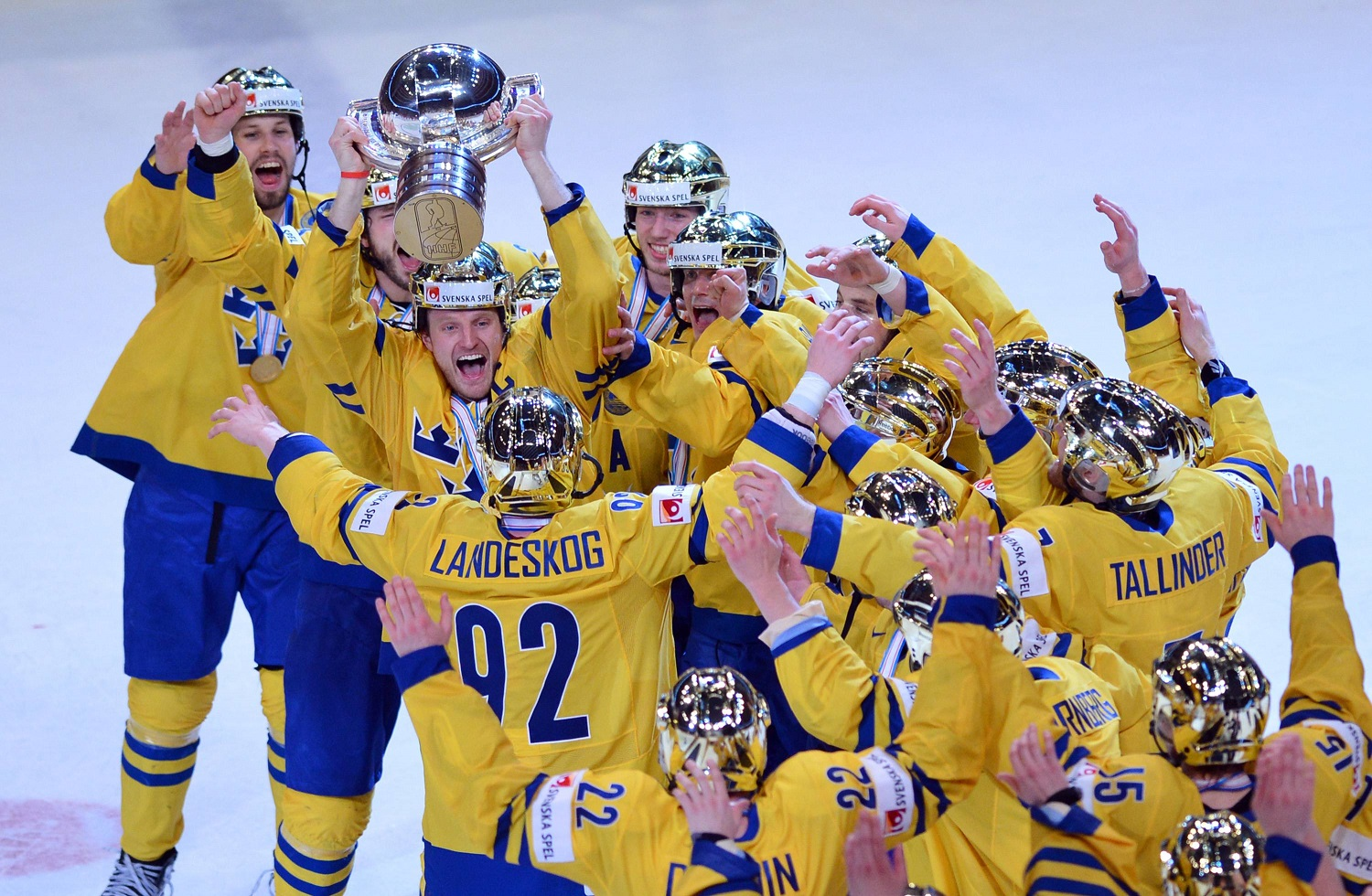 sweden-icehockey