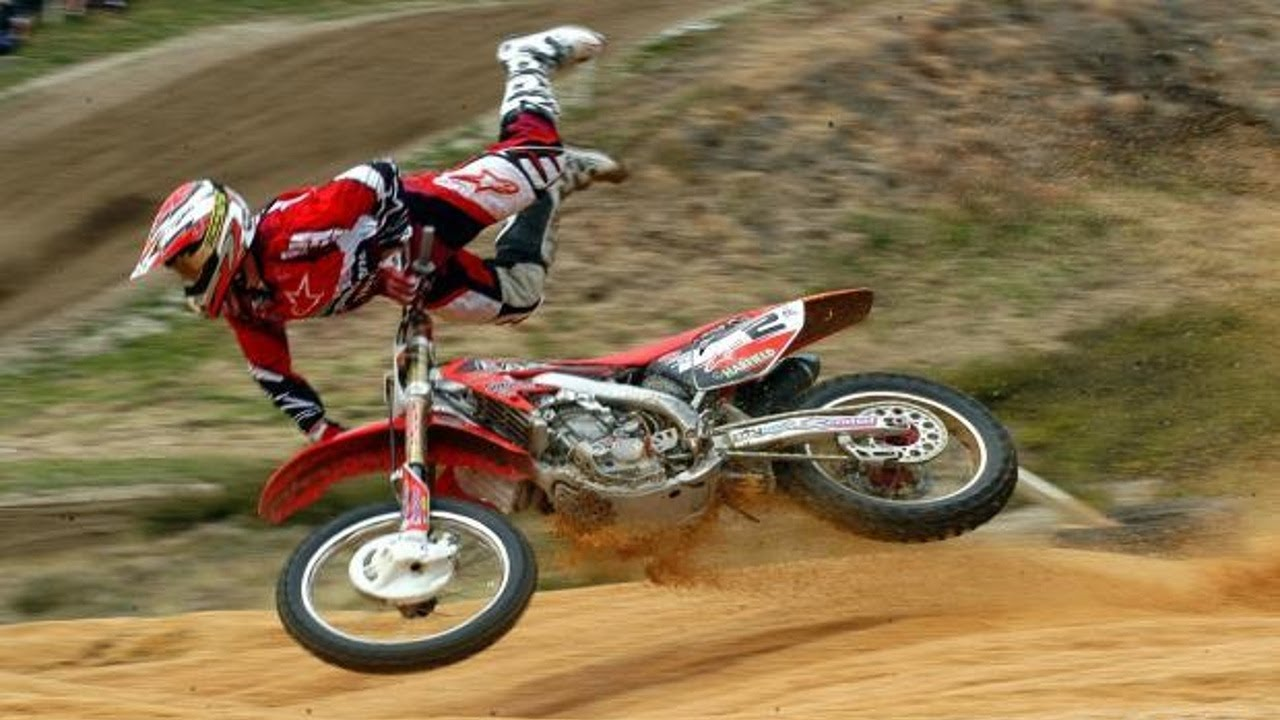 motocross-enduro-fails